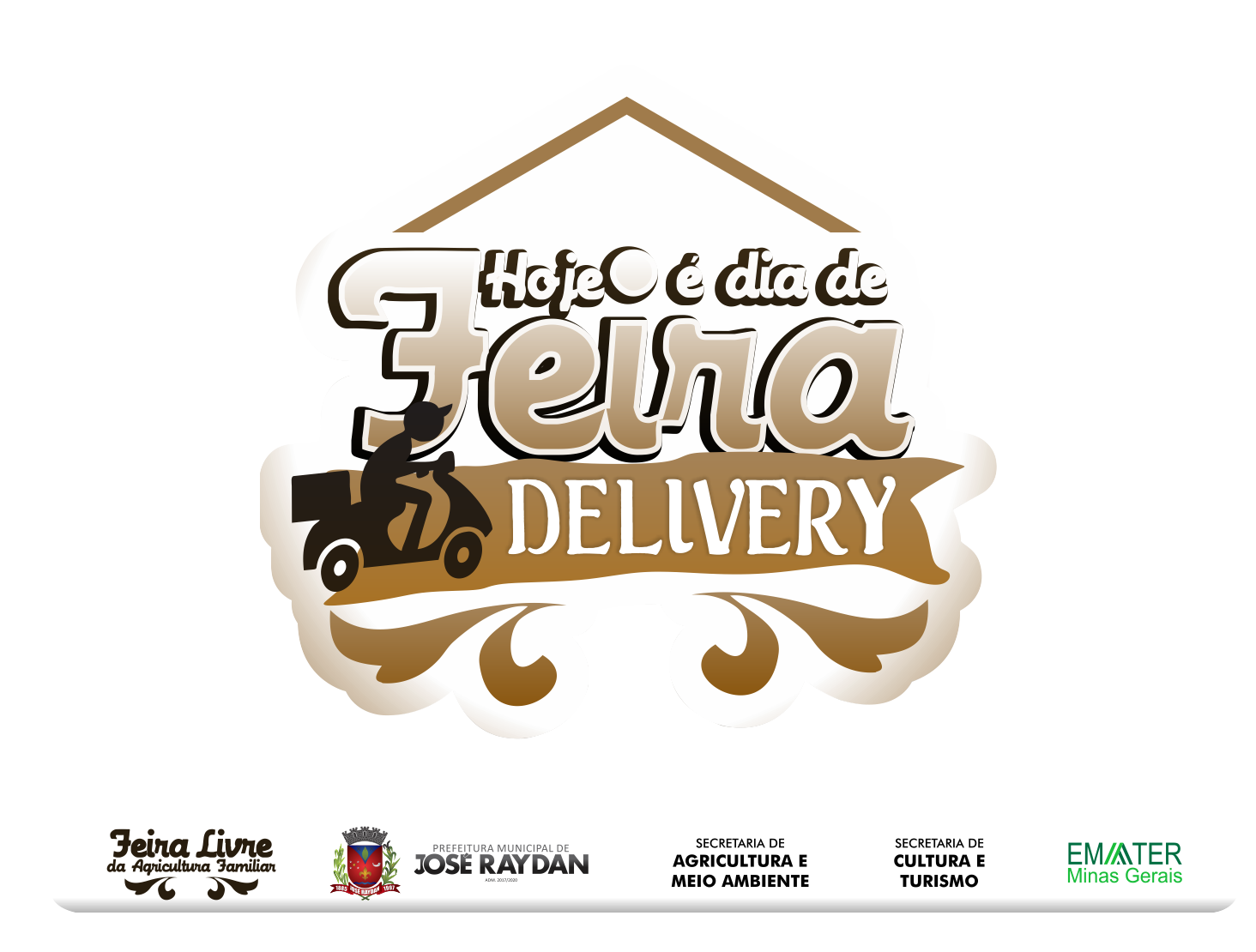 Feira Delivery